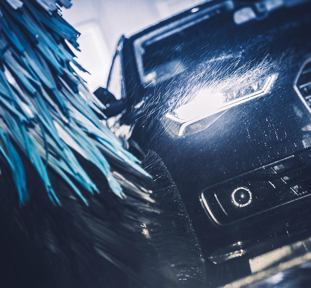 car2_details_bg